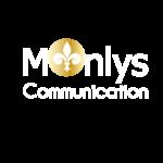 monlys communication_agence communication_carcassonne_occitanie_logo_footer