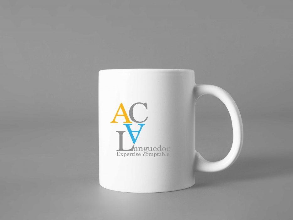 agence web création de logo carcassonne toulouse montpellier_monlys communication